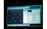 3Dクリエイターが創り上げていく次世代メタバース「BlueMars」の画像