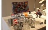 LEVEL5 VISION 2010の画像