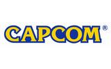 ロゴ レベルファイブ&カプコンの画像