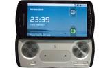 PlayStation Phoneのプロトタイプ画像や新ディテールがリークの画像