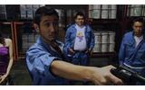 映像作品「屍病汚染 DEAD RISING」いよいよ最終話を配信開始・・・『デッドライジング2』の画像
