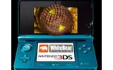 3DSの立体数独『Sudoku Ball 3DS』が動画を公開の画像