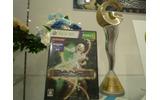 リズムゲームファン注目のKinect専用ソフト『DanceEvolution』、NAOKI MAEDA氏「未来型のダンスゲームです」の画像