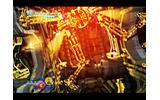 ドイツでドリームキャスト用の新作シューティングゲーム『Sturmwind』が発表の画像