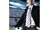 Football Manager Handheld 2011の画像