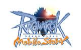 ラグナロクオンライン Mobile Storyの画像