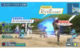 セガ、ダウンロード端末を開発 ― 『PSP2i』や『戦場のヴァルキュリア3』の体験版を店頭で配信の画像