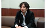 RPGには無限の可能性がある!イメージエポック御影社長&宇田プロデューサーインタビュー 前編 の画像
