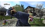 侍道4の画像