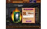 天外魔境JIPANG7の画像