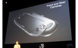 PSPの後継機「Next Generation Portable」、2011年発売 の画像
