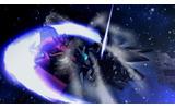 SDガンダム ジージェネレーション ワールドの画像