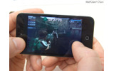 「Resident Evil vs. Mercenaries」 「Resident Evil vs. Mercenaries」の画像
