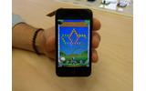2月発売予定の「NEW Puzzle Bobble」 2月発売予定の「NEW Puzzle Bobble」の画像
