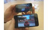 カーレースの「Asphalt 6」は対戦も行なえる カーレースの「Asphalt 6」は対戦も行なえるの画像