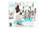 nintendogs + Catsの画像