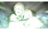 ルーンファクトリー オーシャンズの画像