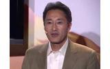 平井一夫CEOがプレステ携帯こと「Xperia Play」を発表・・・その模様を動画で の画像