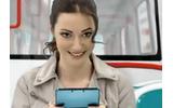 ニンテンドー3DSのテレビCM、米国や欧州ではどんな感じ?の画像