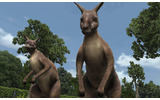 アニマルリゾート 動物園をつくろう!! の画像