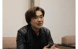 携帯機で遊ぶ本格無双!3DS『戦国無双 Chronicle』、鯉沼プロデューサーに聞きました の画像