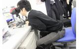 3DSを目前に編集部にはバーチャルボーイが届く の画像