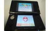 ヨドバシカメラAkiba発売日の様子(2011.2.26)の画像