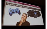 【GDC2011】グーグルが語るスマートTVにおけるゲームの画像