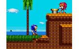 セガ、ニンテンドー3DS向けに配信する「ゲームギア」タイトルを公開の画像