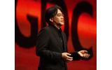 【GDC2011】任天堂・岩田聡社長が見せた覚悟と開発者へのメッセージの画像