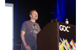 【GDC2011】新卒一括採用のない米国でゲームの職を得る方法の画像