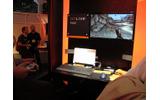 【GDC2011】クラウドゲームの世界が着々と・・・ゲーム機不要の「OnLive」最新アップデートの画像
