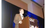 【GDC2011】ゲーム業界で考えていた方がいい10のレッスン(米国就職事情Vol.3)の画像
