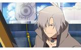 日本ファルコムの人気RPG『英雄伝説 空の軌跡』がアニメ化の画像