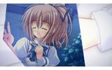 『乙女はお姉さまに恋してる Portable ~2人のエルダー~』新たに制作されたオープニングムービーが公開 の画像