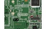 iSuppli、3DSの原価を103ドルと試算・・・最も高価なのはディスプレイ の画像