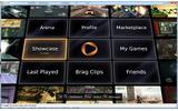 ゲームの未来? 「OnLive」でゲームのストリーミングサービスを試してみたの画像