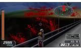 地球防衛軍2 PORTABLEの画像