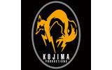 小島プロダクション ロゴの画像