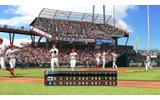 プロ野球スピリッツ2011の画像