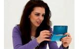 3DS、ギリシャのテレビCMを紹介 の画像