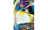 『ドラゴンボールヒーローズ』で使える「ドラゴンボール改」カード&「たまごっち!」シールがハッピーセットに登場の画像