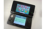 ヨドバシAkibaですれちがい通信ブーム再来、3DSの新作もヒットの画像