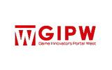 GIPWestの画像