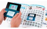 英誌「Nintendo Official Magazine」、最新号に読者のMii の画像