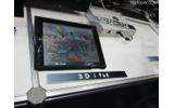 iPad用の3D変換フィルム iPad用の3D変換フィルムの画像