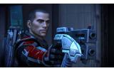 Mass Effect 2の画像
