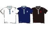 『パタポン3』とCiaopanicがコラボ ― Tシャツやトートバッグを販売の画像