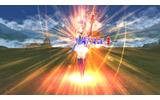メルルのアトリエ ~アーランドの錬金術師3~の画像