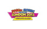 『マリオ&ソニック』シリーズ最新作は「ロンドンオリンピック」 ― Wiiと3DSのマルチの画像